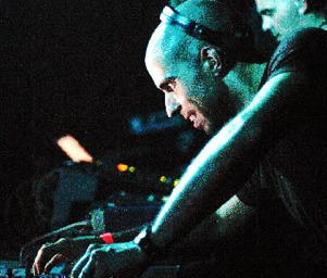 Speedy_j_chris_liebing_chris_liebing_speedy_j