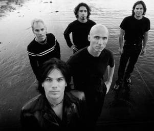 Stabbing_westward