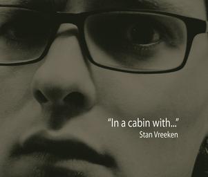 Stan_vreeken