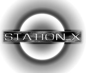 Station_x