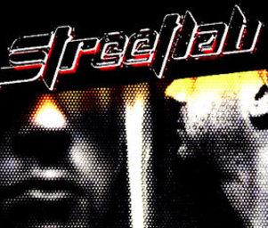 Streetlab__ep_2008galleryprf122