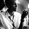 Stromae_s3