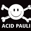 Acid_pauli