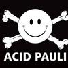 Acid_pauli