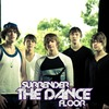 Surrender_the_dance_floor_stdf
