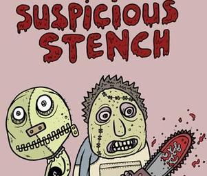 Suspicious_stench