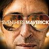 Sven_van_hees_artworkcover__ma