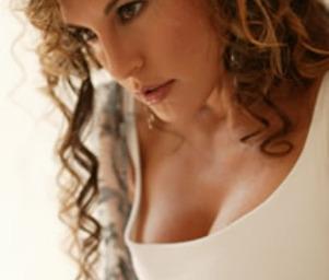 Sylvia_tosun_st2004c