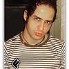 Tamer_fouda_tamerfouda