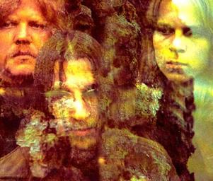 Tangerine_dream_1972_atem