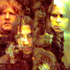 Tangerine_dream_1972_atem