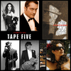 Tape_five_tapefive_people_1_kopie