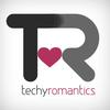 Techy_romantics_web_icon_color