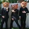 Teddybears_sthlm_teddybears