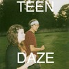 Teen_daze_four_more_years_ep