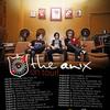 The_anix_header