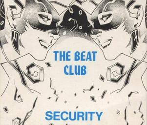 The_beat_club