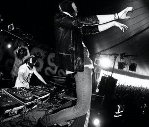 The_bloody_beetroots_warp