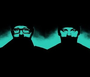 The_chemical_brothers_n19311247240_190159_2099