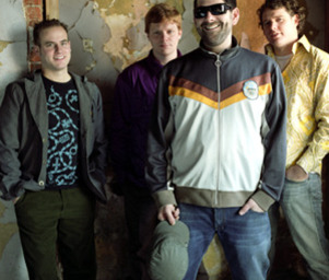 The_disco_biscuits