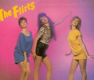 The_flirts