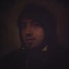 The_gasman_johann_sebastian_ba
