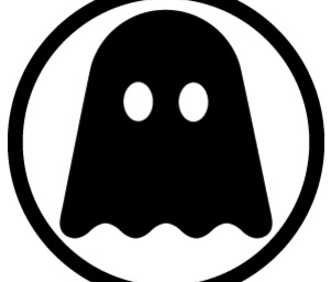 The_ghostly_international_company_gilogo