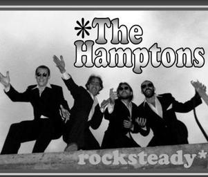 The_hamptons