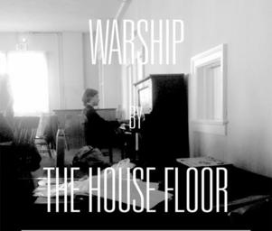 The_house_floor_warship_big_type