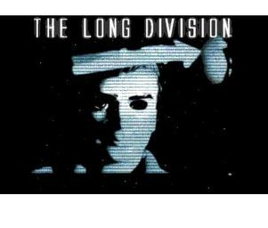 The_long_division_honey_pot