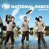 The_national_parcs