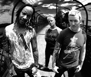 The_prodigy_2009