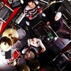 The_qemists_bandlookingup