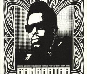 Afrika_bambaata_a