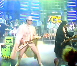 The_timelords_timelords_on_totp