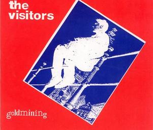 The_visitors_visitors
