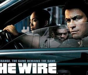 The_wire_the_wire