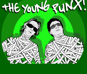 The_young_punx