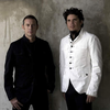Thievery_corporation_04