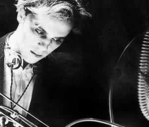 Thomas_dolby_thomasdolby