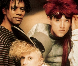Thompson_twins_thompsontwins
