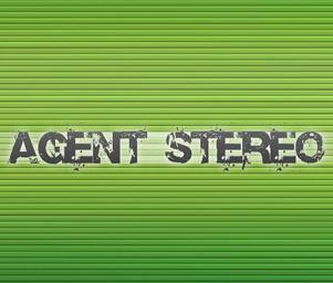 Agent_stereo
