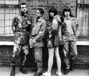 Throbbing_gristle_military_cam