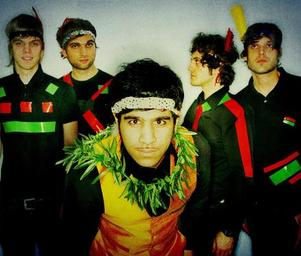 Timid_tiger_bandshot_jan09_e_1200