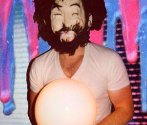 Tobacco_lightball