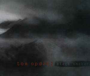 Tom_opdahl_front