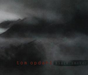 Tom_opdahl_front
