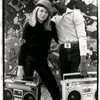 Tom_tom_club_tomtomclub