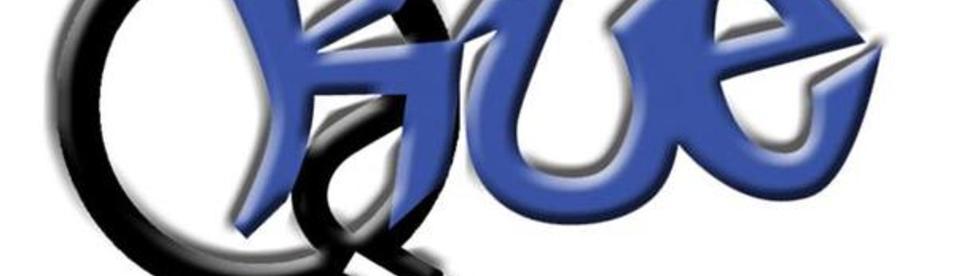 Kue_logo