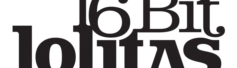 16bl_logo